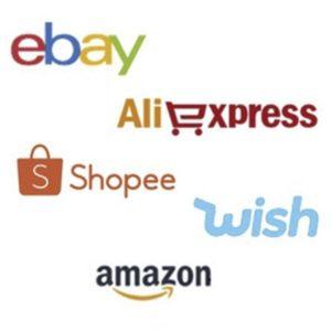 E-commerceseller