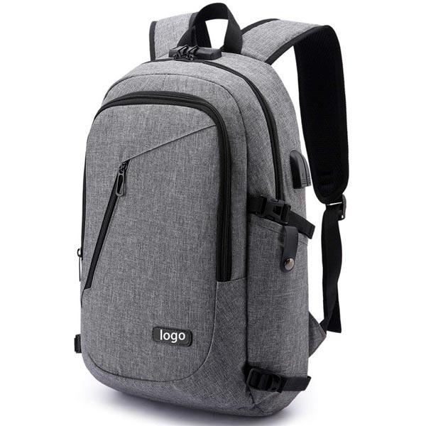 backpack-wholesale