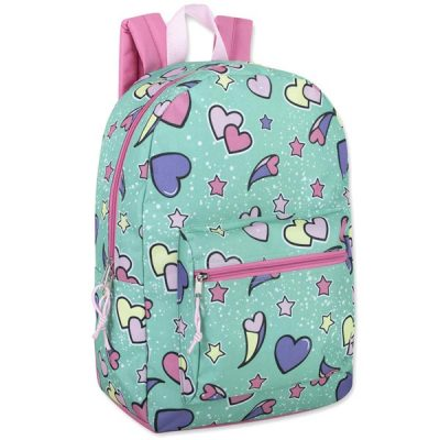 kids-bag-supplier