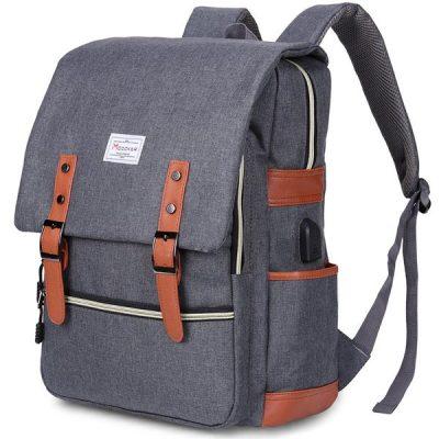 school-bag-manufacturer